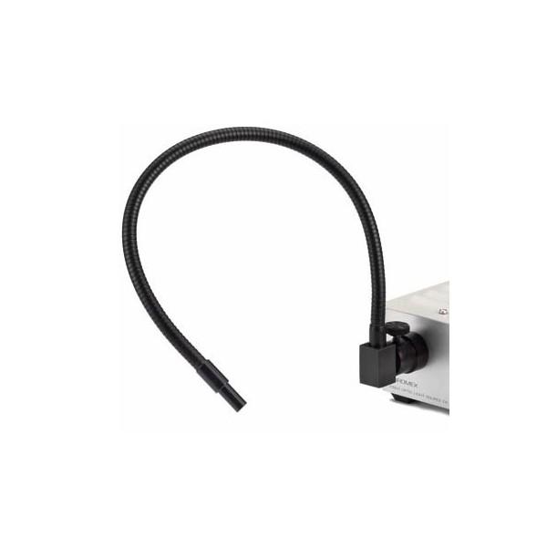 conducteur de lumi re fibre optique flexible optico paris. Black Bedroom Furniture Sets. Home Design Ideas