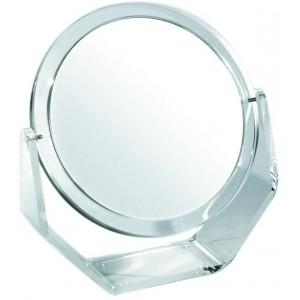 Miroir grossissant sur pied optico paris - Miroir grossissant sur pied ...