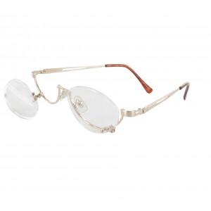 lunettes de maquillage optico paris. Black Bedroom Furniture Sets. Home Design Ideas